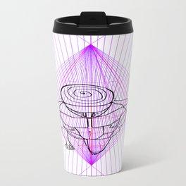 Automa Travel Mug