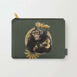 Banana wars Carry-All Pouch
