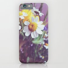 Sweet iPhone 6 Slim Case