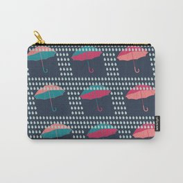 Pattern366 Carry-All Pouch