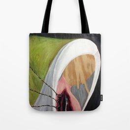Empty Souls Tote Bag