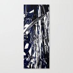 lurquodt Canvas Print