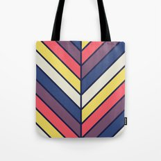 Another Celebration Tote Bag