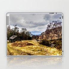 Ashness Bridge Views Laptop & iPad Skin