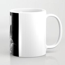 Ride on Lawn Coffee Mug
