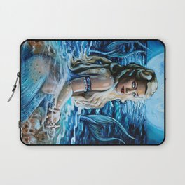 La Sirene Laptop Sleeve
