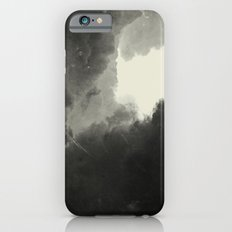 Hole In The Sky III iPhone 6s Slim Case