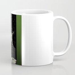 And Rockets! Coffee Mug