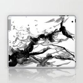 promises  Laptop & iPad Skin