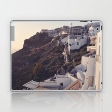 Mountainside Laptop & iPad Skin