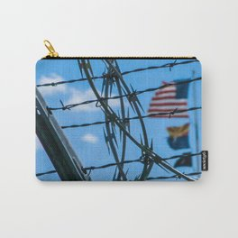Reform Carry-All Pouch