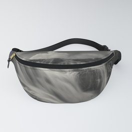 The Autumn Fall Fanny Pack