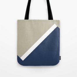 Pattern // 01 Tote Bag