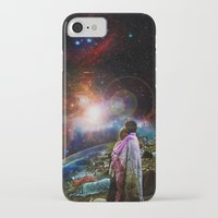 woodstock iPhone & iPod Cases featuring Woodstock Love Vibrant by ZiggyChristenson