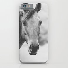 Wild Heart, No. 4 iPhone 6s Slim Case