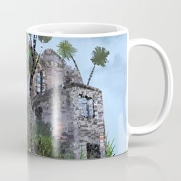 Not going out Coffee Mug