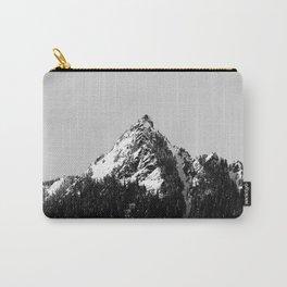 Keep Klimbing Carry-All Pouch