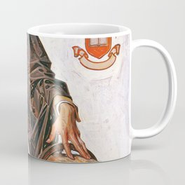 June Graduation - Digital Remastered Edition Coffee Mug