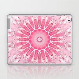"""The Suitor's Plea"" Kaleidoscope 6 by Angelique G. @FromtheBreathofDaydreams Laptop & iPad Skin"