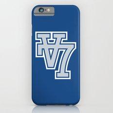 V7 Slim Case iPhone 6s