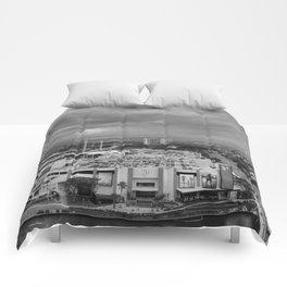 Pacific Fair Broadbeach Comforters