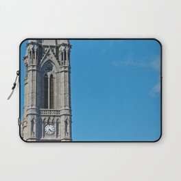 St Colman's Cathedral, Cobh Laptop Sleeve