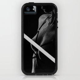 Wet iPhone Case