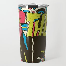 US = THEM Travel Mug