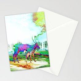 Imbue Stationery Cards