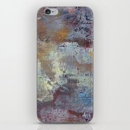 Surfaces.20 iPhone Skin