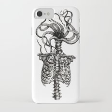 Curiosities - The Plaga iPhone 7 Slim Case