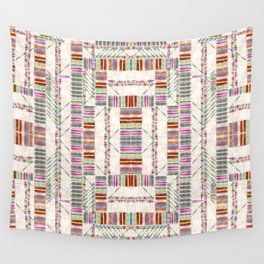jollaquillo Wall Tapestry
