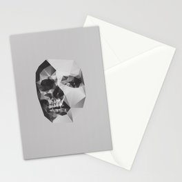 Life & Death. Stationery Cards