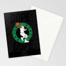 Rajon Rondo Stationery Cards