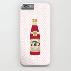Vimto iPhone 6s Slim Case