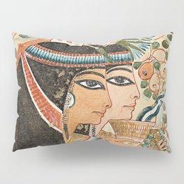 Userhat Pillow Sham