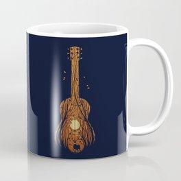SOUNDS OF NATURE Coffee Mug