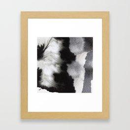 Mixology Framed Art Print