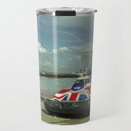 Ryde Craft n train Travel Mug