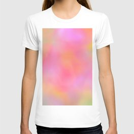 Gradient VI T-shirt