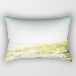{SWAY} Rectangular Pillow