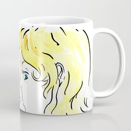 """Somm, into the bottle chapter 4 """"The experience"""" Coffee Mug"""
