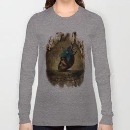 Winter dream Long Sleeve T-shirt