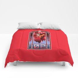 Eva Nouveau 02 Comforters