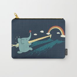 Pole Vault Carry-All Pouch