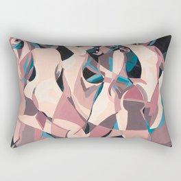 Tempo Rectangular Pillow