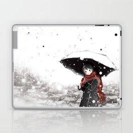 One Step More vol.6 Laptop & iPad Skin