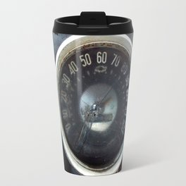 Bel Air Gauges Travel Mug