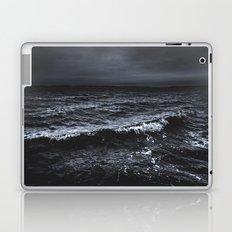 I´m fading Laptop & iPad Skin