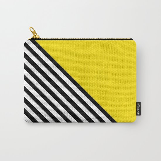 Highway nr°64 Carry-All Pouch